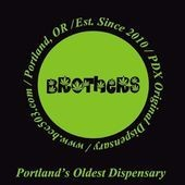 Brothers Cannabis -...