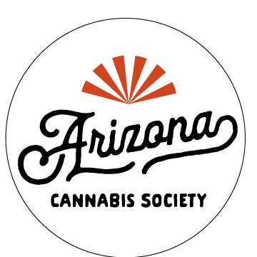 Arizona Cannabis...