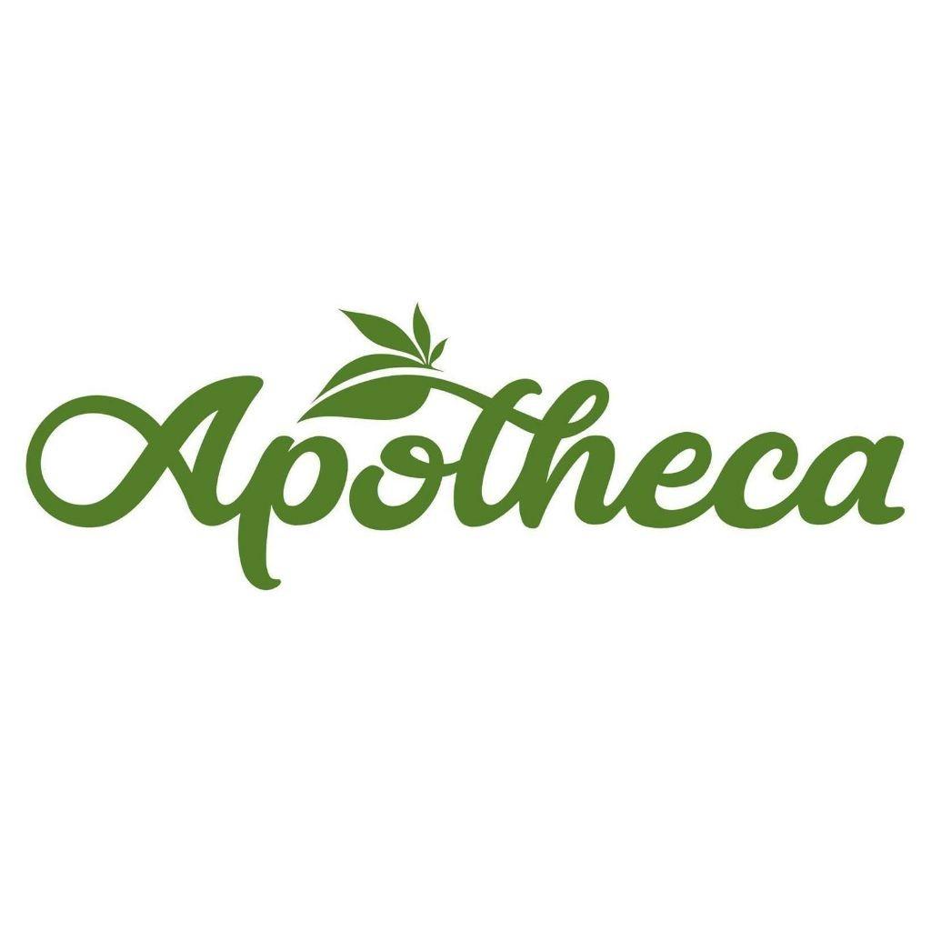 Apotheca - Greensboro