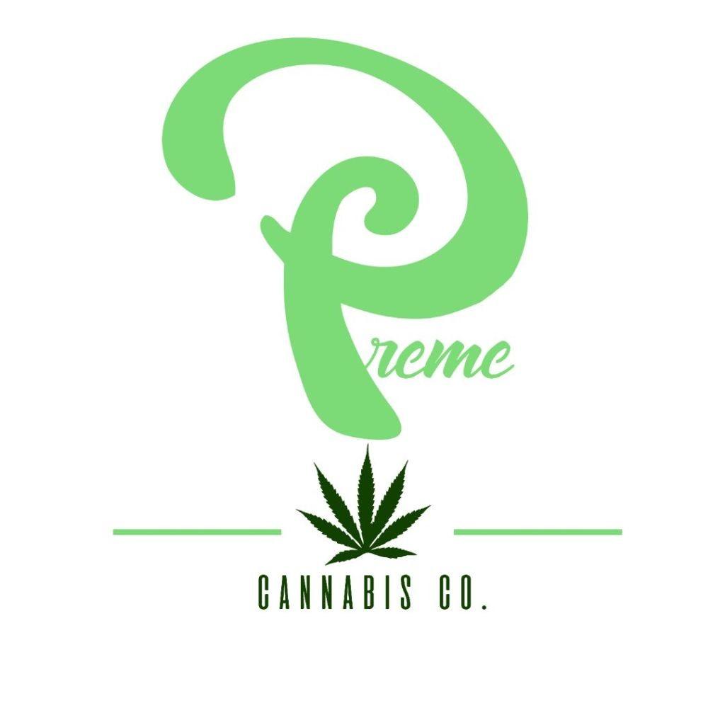 Preme Cannabis Co.