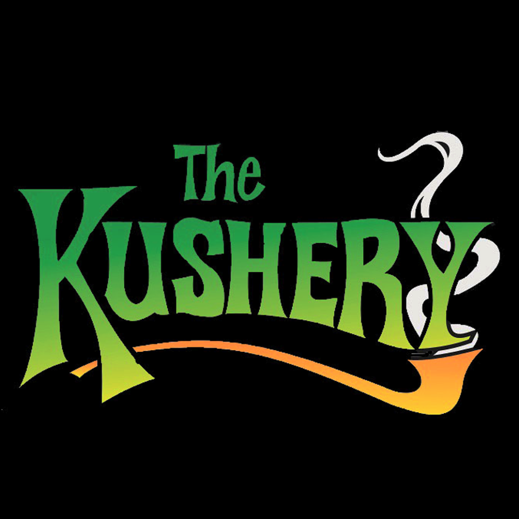 The Kushery -...