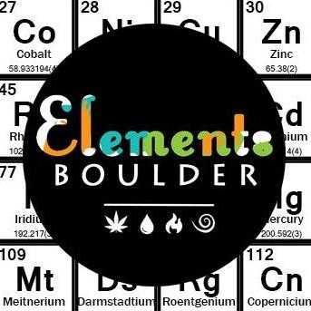 Elements Boulder