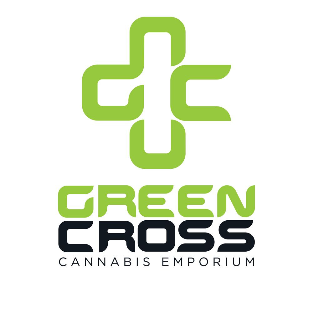 Green Cross Cannabis...