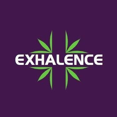Exhalence LA
