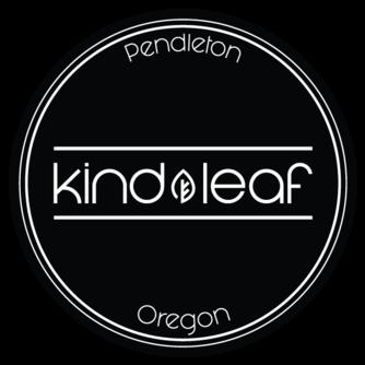 Kind Leaf Pendleton