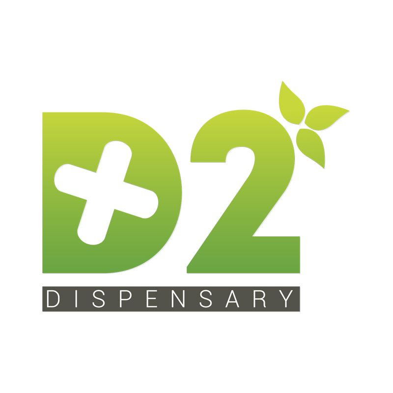 The D2 Dispensary