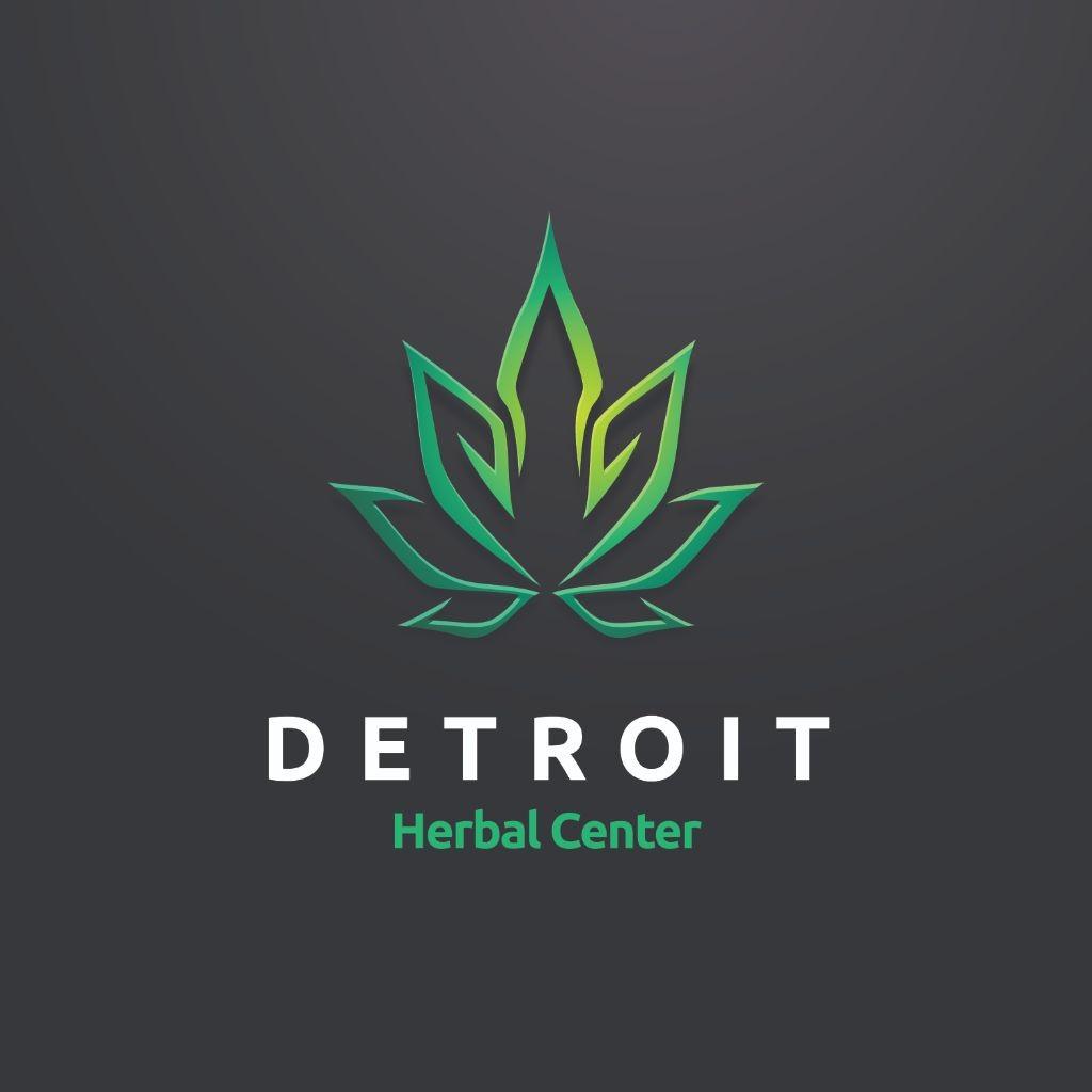 Detroit Herbal Center
