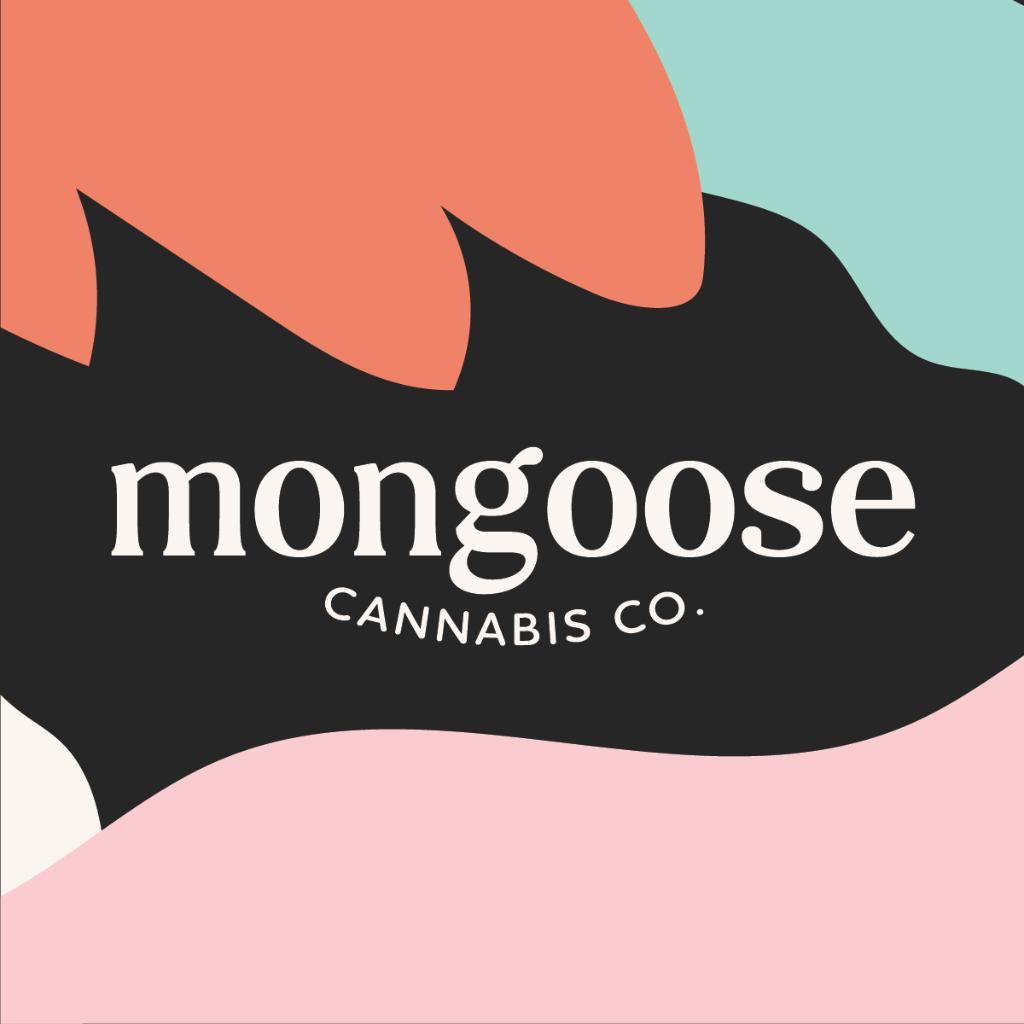 Mongoose Cannabis Co.