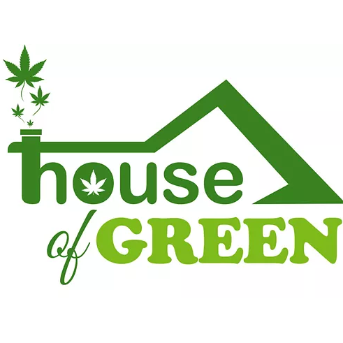 House of Green -...