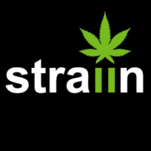 Straiin
