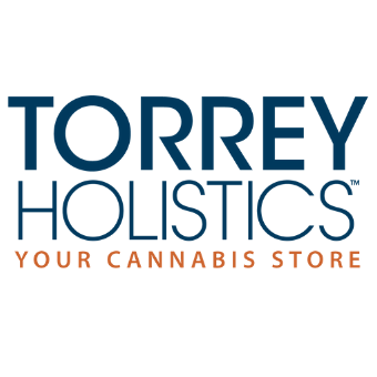 Torrey Holistics