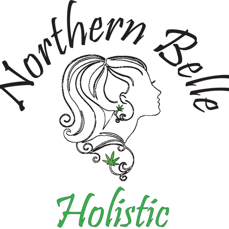 Northern Belle Holistic