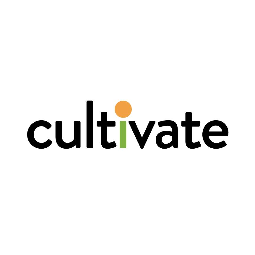 Cultivate Medical
