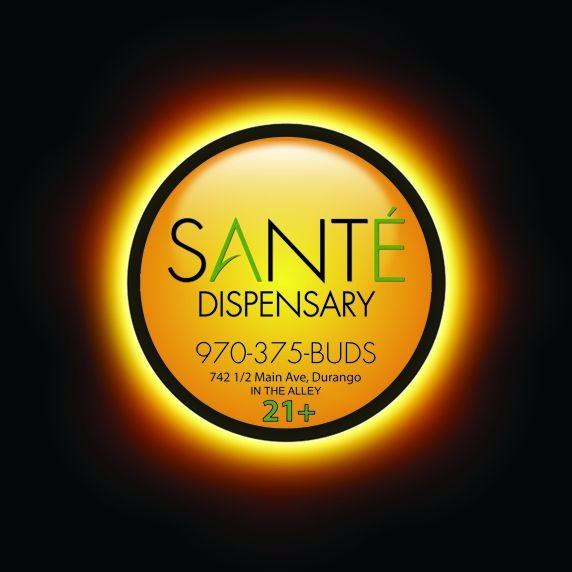 Santé - Durango