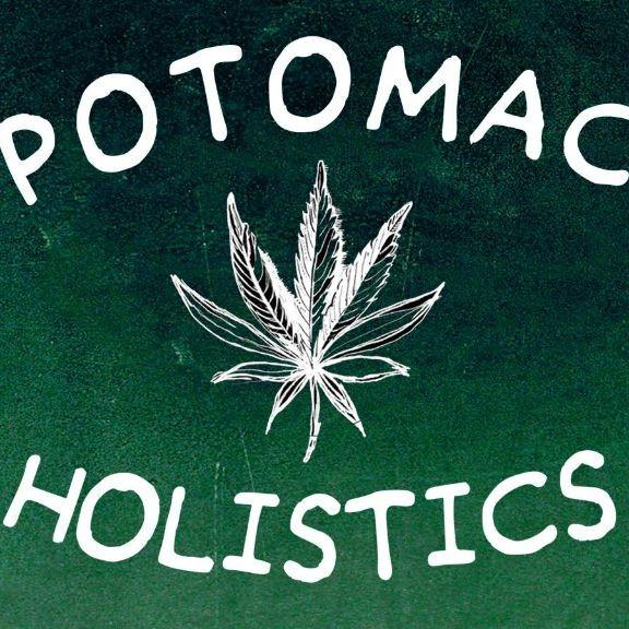Potomac Holistics