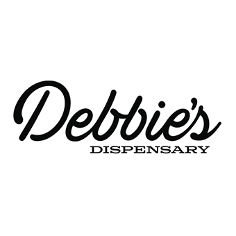 Debbie's Dispensary...