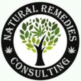 NRC Holistic Health...