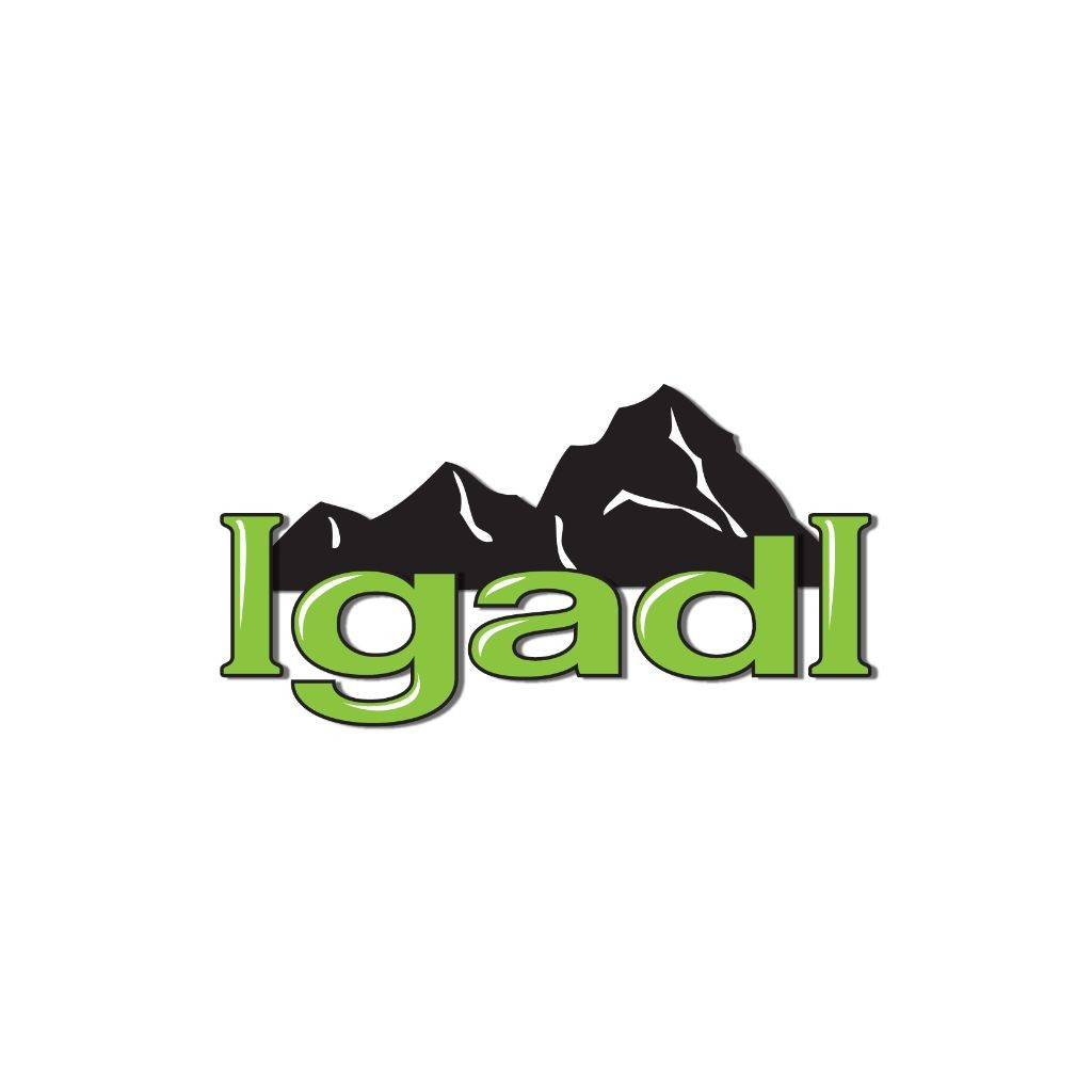 Igadi - Dillon Road