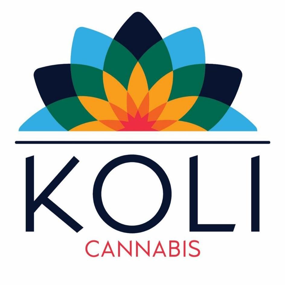 Koli Cannabis RX