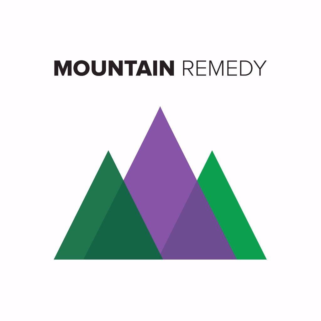 Mountain Remedy
