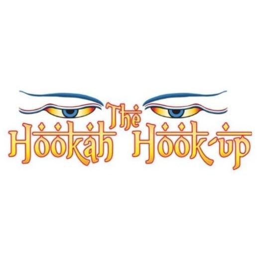 Hookah Hookup - Atlanta