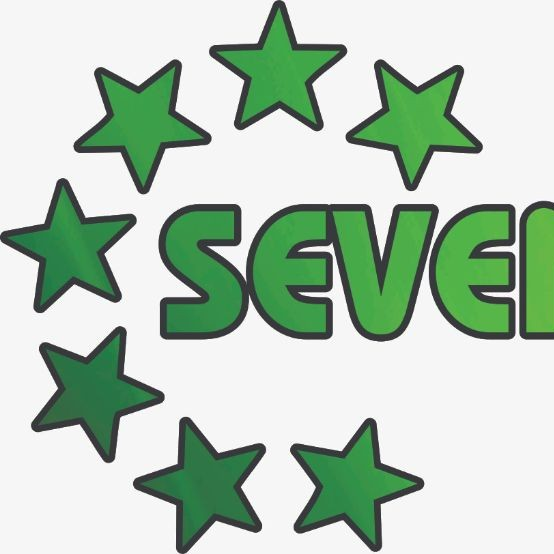 Seven Star Medical...