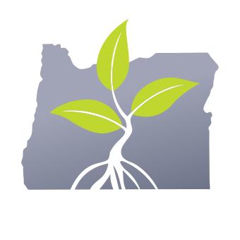 Western Oregon...