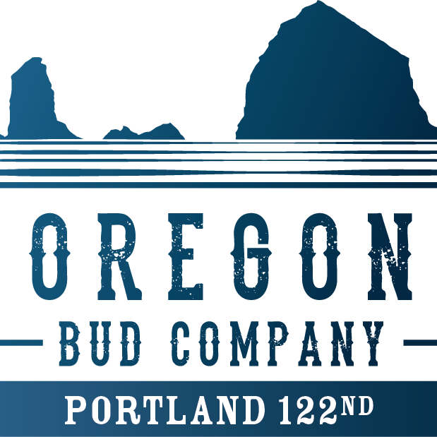 Oregon Bud Company -...