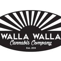 Walla Walla Cannabis...