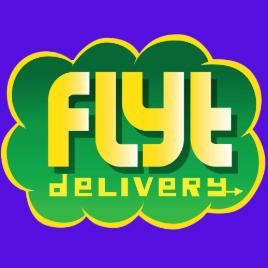 Flyt Delivery