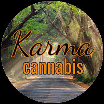 Karma Cannabis