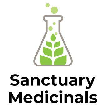 Sanctuary Medicinals...