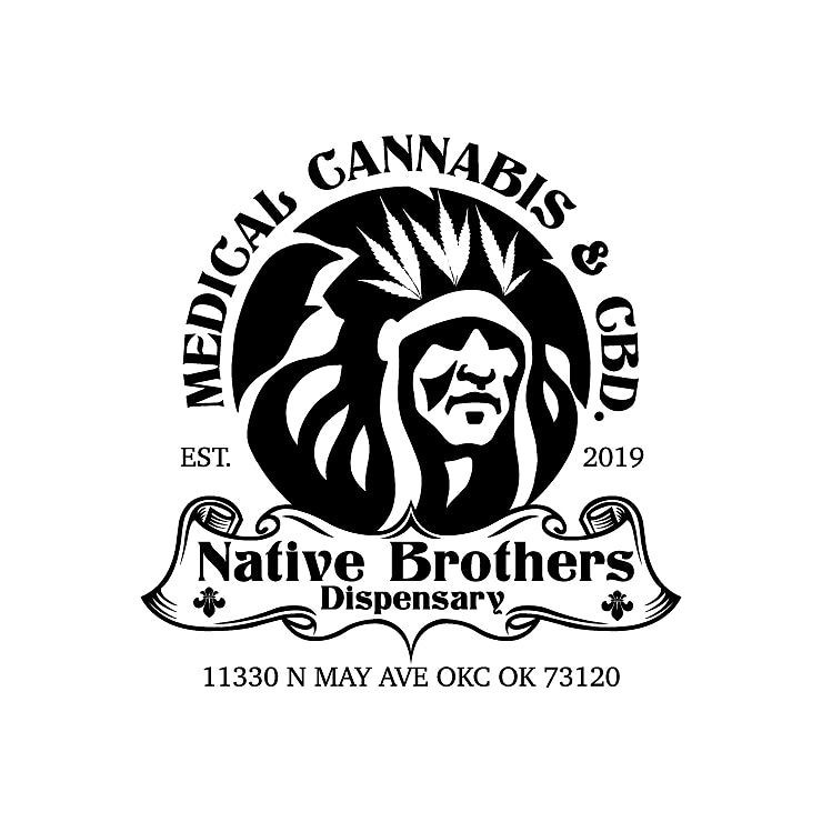 Native Brothers...