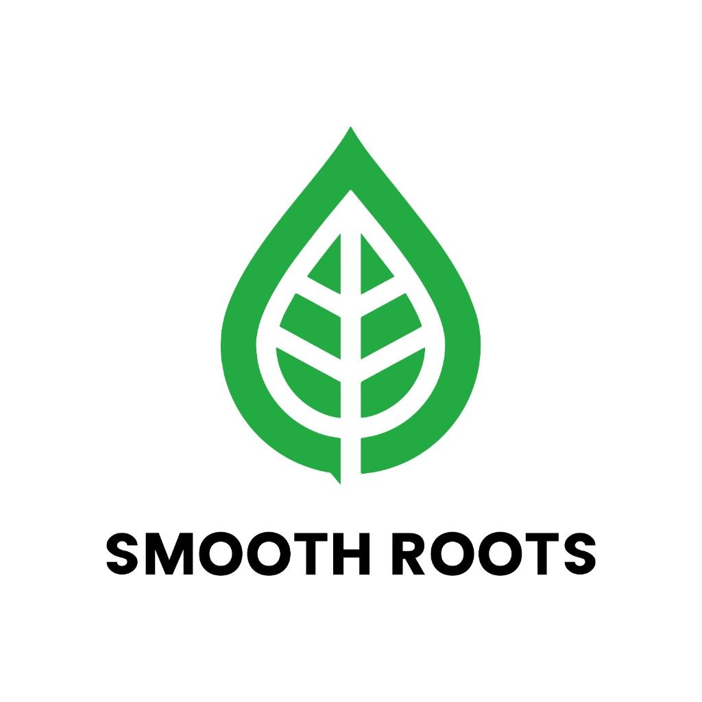 Smooth Roots Cannabis