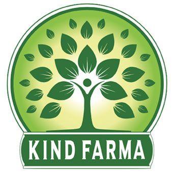 Kind Farma