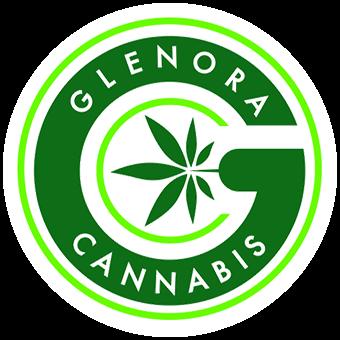 Glenora Cannabis