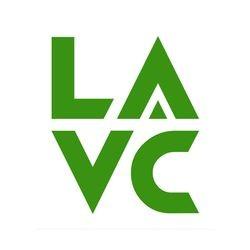 LAVC - Los Angeles...