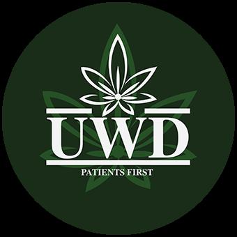 UWD - Edmond