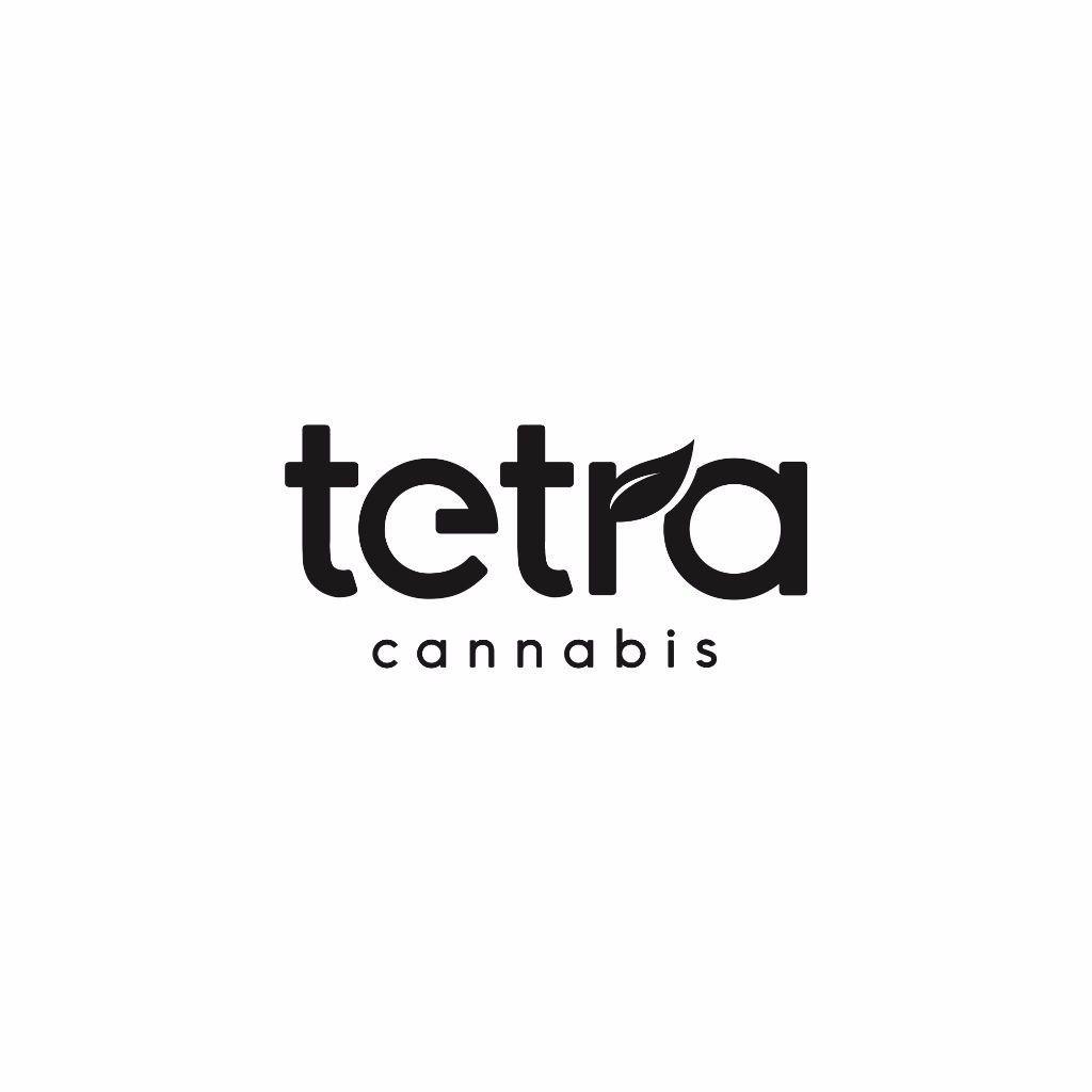 Tetra Cannabis -...