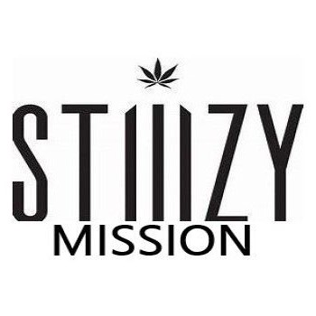 STIIIZY - San Francisco