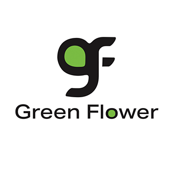 Green Flower Dispensary