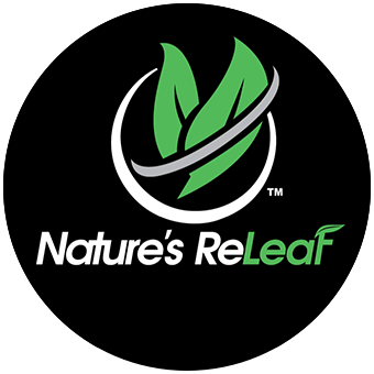 Nature's ReLeaf...