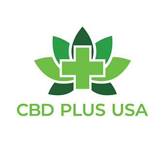 CBD Plus USA - Deer...