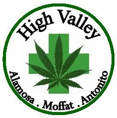High Valley Retail...
