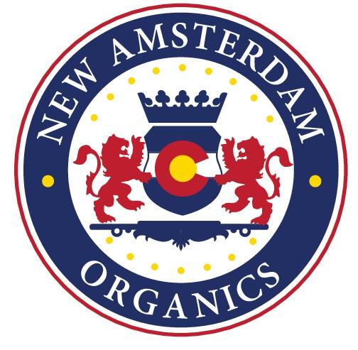 New Amsterdam Organics