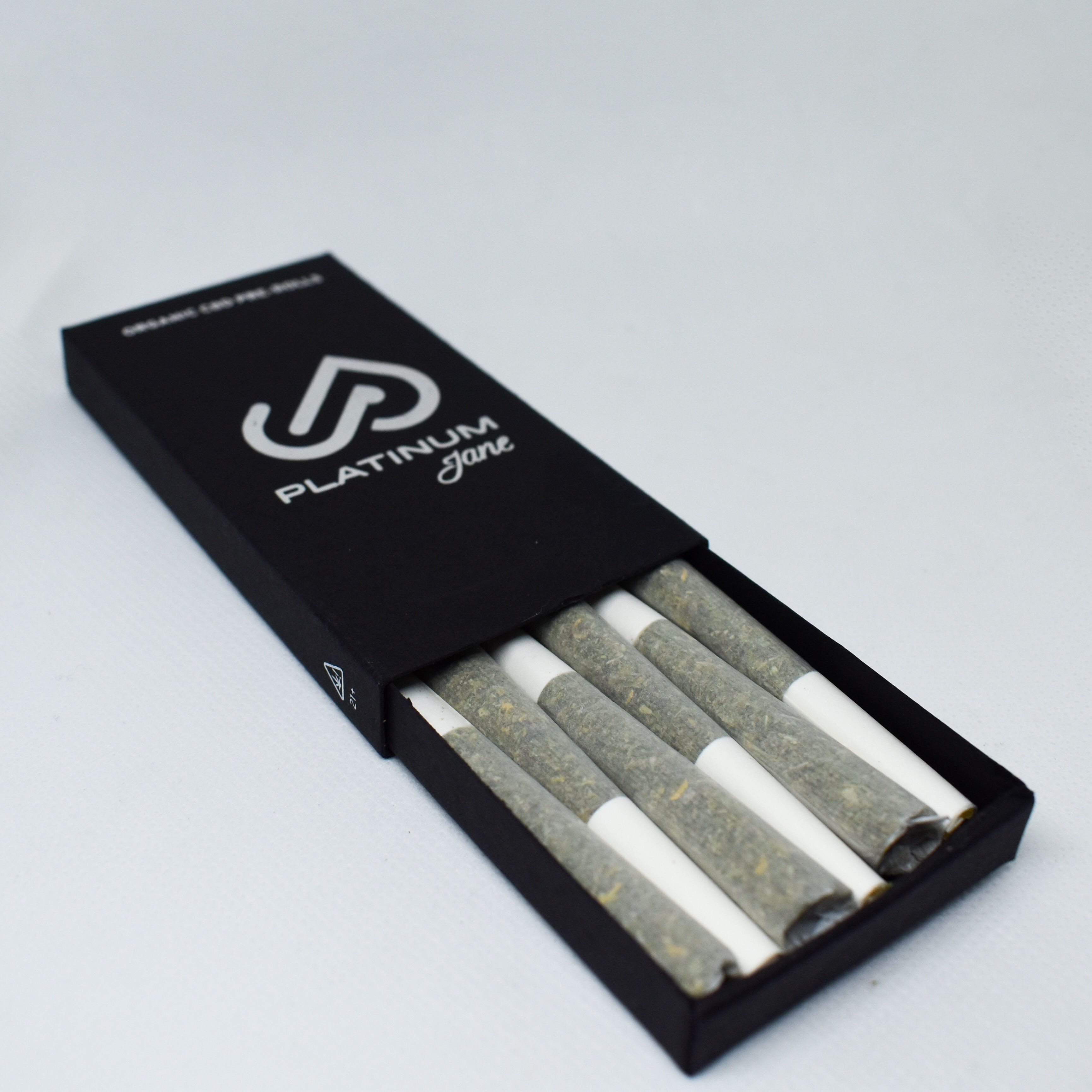 HYPED: $1 Joint vs a $30 Joint ...californiaweedblog.com