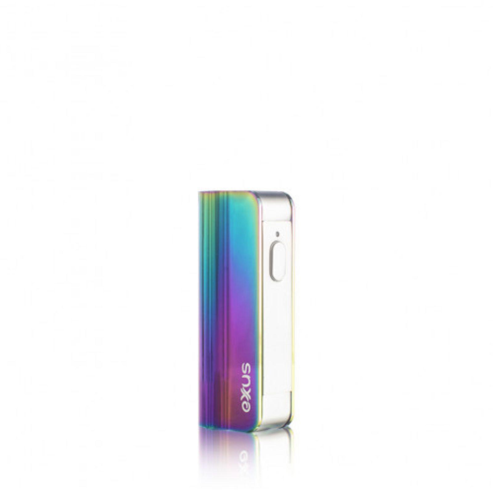 Exxus Snap VV Mini Cartridge Vaporizer by Exxus Vape for Sale