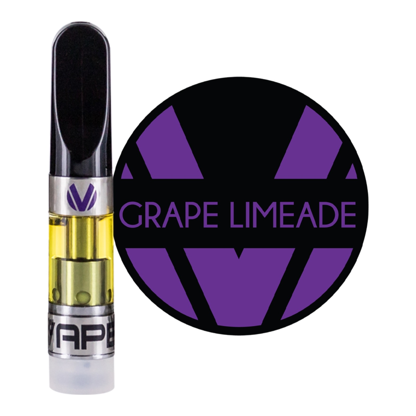Grape Limeade